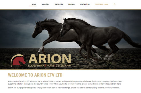arion.co.nz